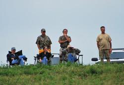 2014 hunt test 648