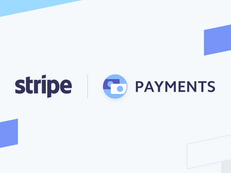 Part 2 - Activating Your Stripe Account