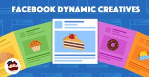 Facebook's DCO - A Feature You Should Explore
