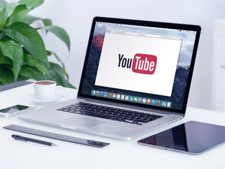 5 Reasons Why You Should Run YouTube Video Ads In 2019