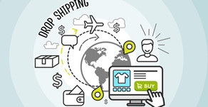 7 Tips For Dropshipping Newbies