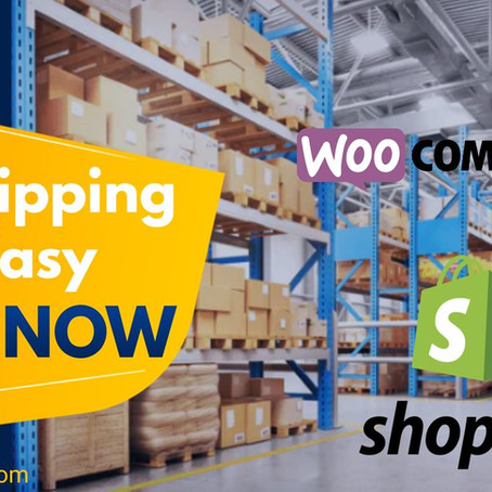 Cash On Delivery Dropshipping Philippines