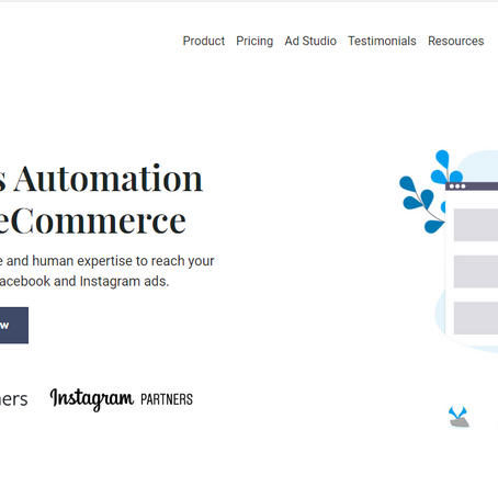 5 FB Ads Automation Tools You Might Want To Use