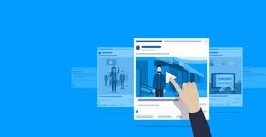 [2019]Facebook Video Ads Best Practices
