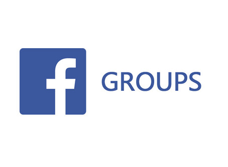 FB Groups - Pages Can Now Join