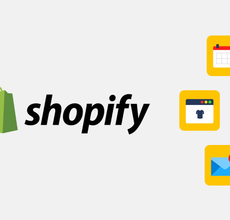 6 Shopify Apps Worth Installing - Part 1