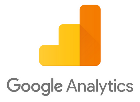 Using UTM To Track Facebook Ads In Google Analytics.