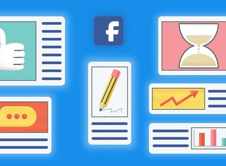 4 Tips On Lowering Your FB Ads Costs