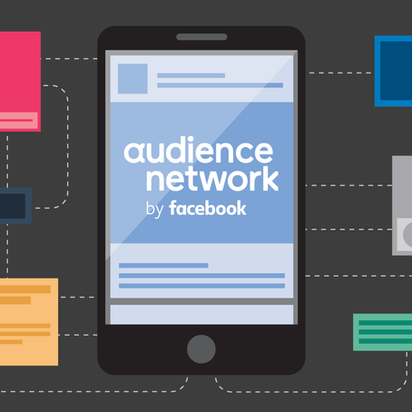 FB Ads Audience Network - The Good and the Bad