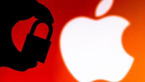 Part 1: Apple's IOS 14 Update & FB Ads
