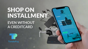 Accept Instalment Payments Online Shopify & WooCommerce