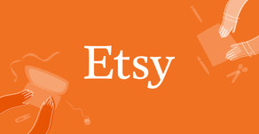 Sell On Etsy: Get 40 Free Listings