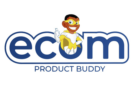 eCom Product Buddy - Local Product Research Tool