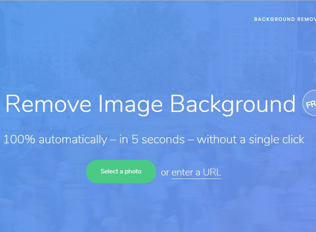 The Ultimate Mindblowing Photo Tool!