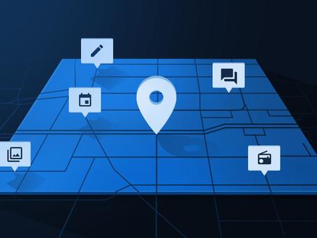 Driving Traffic: Landing Page Views Vs Link Clicks