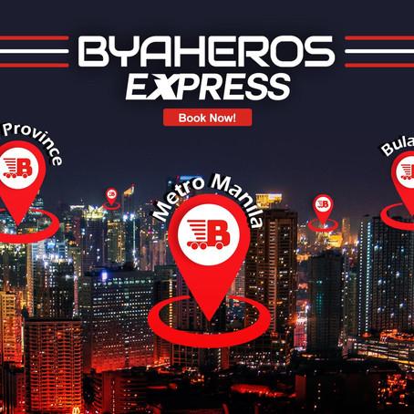 OJMD x Byaheros: Lazada, Shopee, Shopify, And Woo Dropshipping