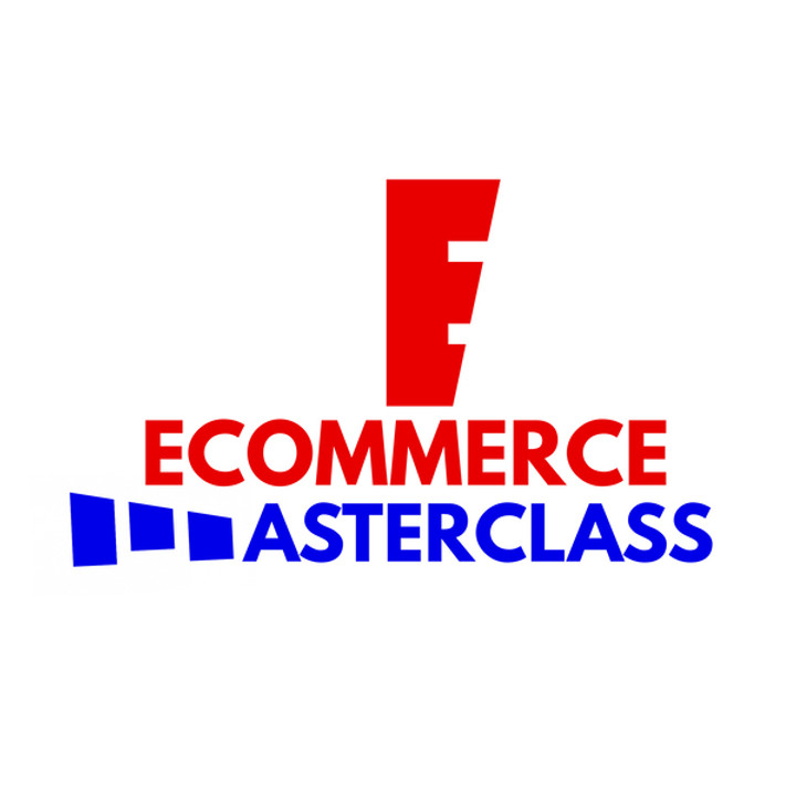 eCom MasterClass 2021