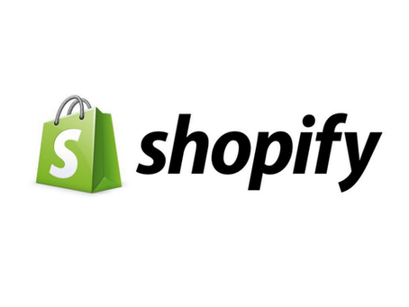 6 Shopify Hacks / Tips You Should Know.