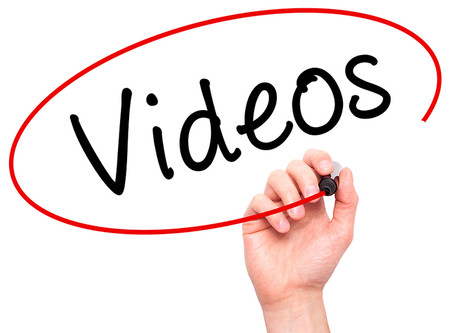 [UPDATED] How To Get Videos From Aliexpress For Your Ads