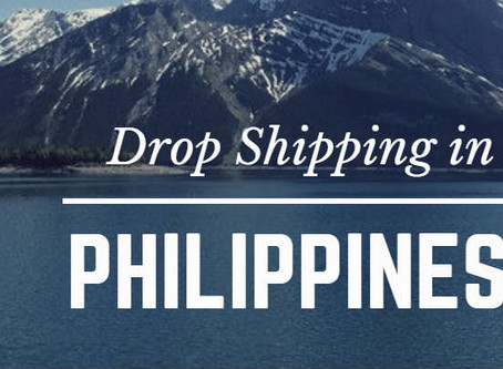 OJMD Local Dropshipping Guide
