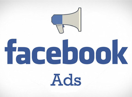 Optimizing Your Facebook Web Conversion Ads