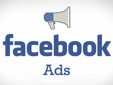 Optimizing Your Facebook Web Conversion Ads