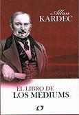 el-libro-de-los-mediums-allan-kardec_edi