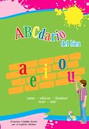 abcdario-del-bien.png
