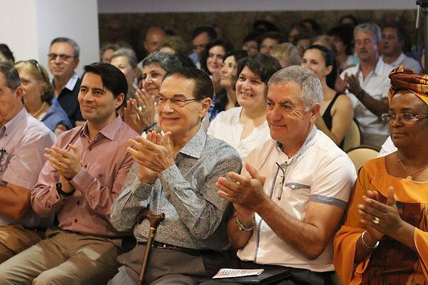 Divaldo y Juan com Fernando .jpg