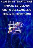 estudio-sistematizado-evangelio.png