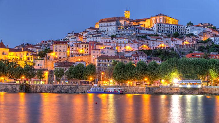 Coimbra atardecer.jpg