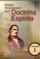 estudio-sistematizado-doctrina-espirita.