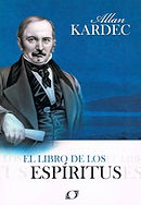 el-libro-de-los-espiritus-allan-kardec_e