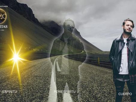 El pase espiritista (1ª parte)