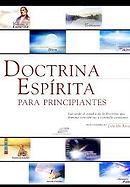 doctrina espirita para principiantes.jpg