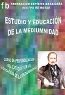 estudio-y-educacion-de-la-mediunidad-II.