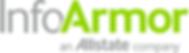 infoarmor logo.png