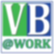 vbw_sm_logo.png