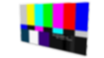 SMPTE branded angle.png