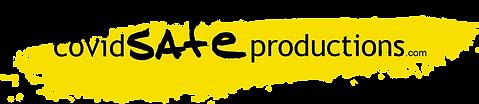 CSP logo trans bkg.png
