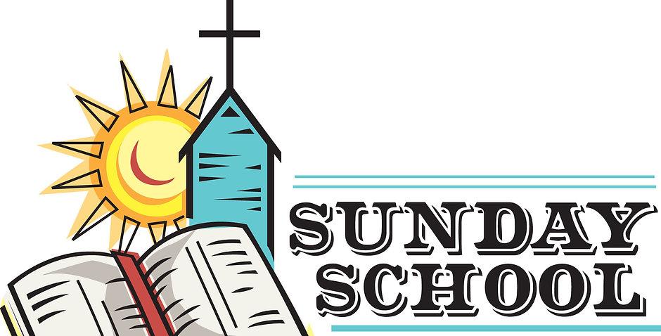 adult-sunday-school-clipart-clipart-kid.jpg
