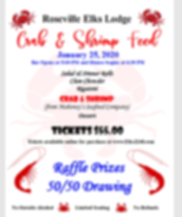 crab feed flyer.png