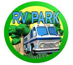 rv parking.jpg