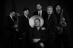 Игорь Скляр и Jazz Classic Community  специально для агентства @happy_new_ears фотограф @mtrv4