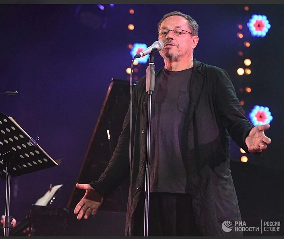Игорь Скляр koktebel jazz party 2020.jpg