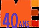 logo-40ans.png