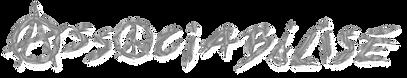 Logo_Associabilise_satin.png