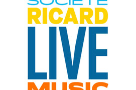Tremplin Ricard Live Music