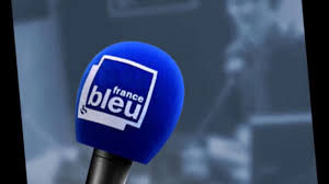 micro France Bleu.jpg