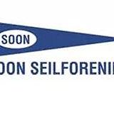 SSF - logo.jpg